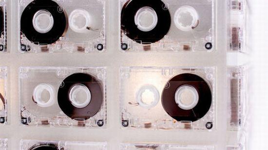 tape lamp 4