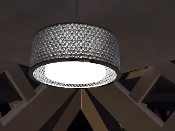 tetrabox lamp1