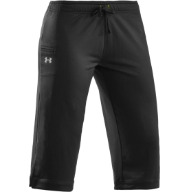 the under armour