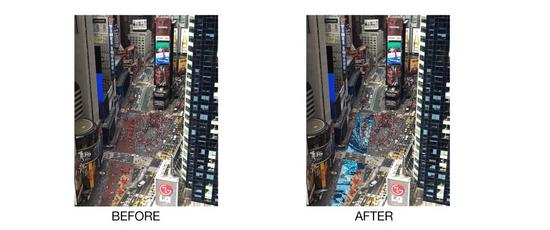times square reconstruction dilworth 4