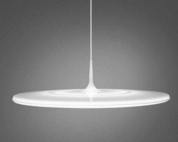 Tip Led Interior Design Light