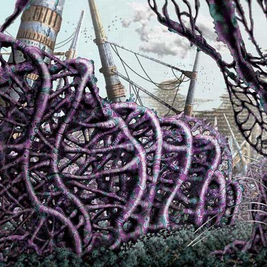 transcendent city by richard hardy 1