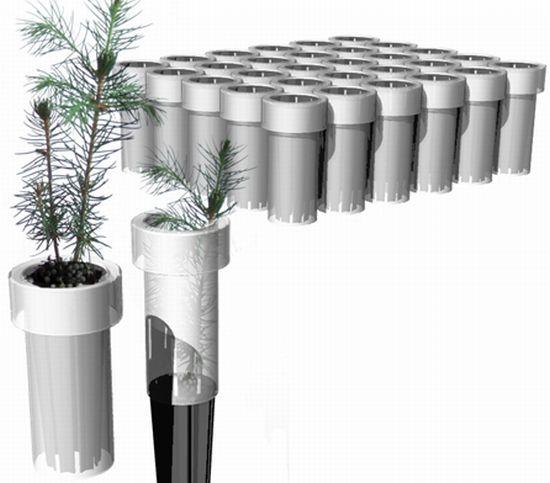 tree planting robot5