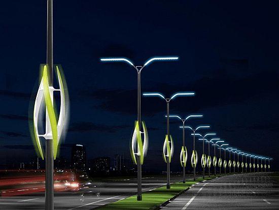 turbine light 5