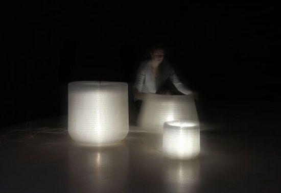 urchin softlight 2