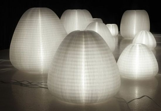 urchin softlight 3