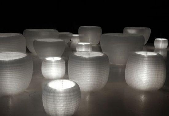 urchin softlight 4