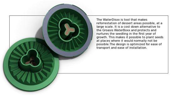waterdisxx 1