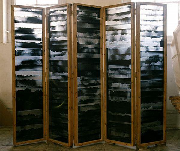 X-ray art Screen