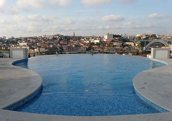 yeatman luxury hotel douro 2