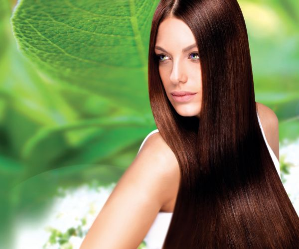 10 Best organic hair color - Green Diary - Green Revolution Guide by ...