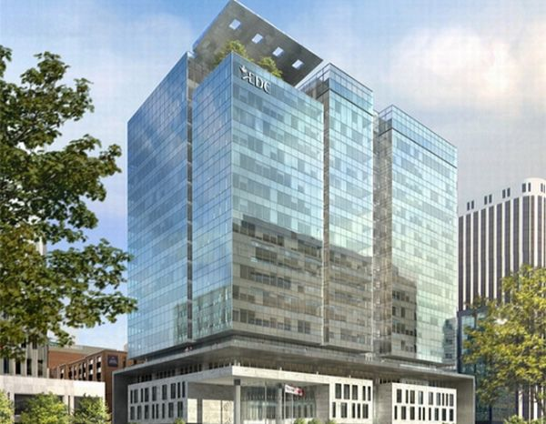sustainable office building. Green Building Designs For Future Offices. Eco Friendly Guide Sustainable Office