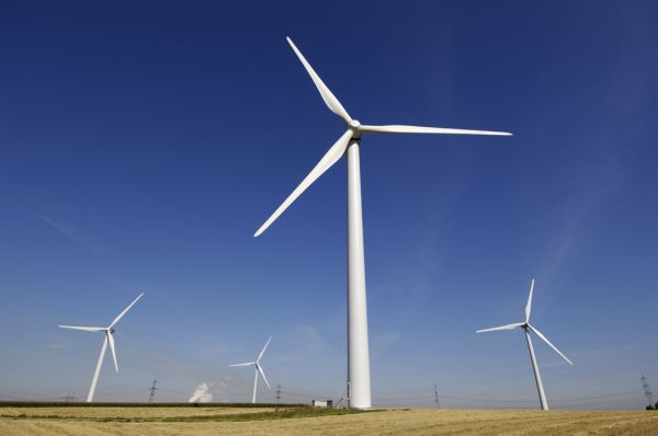5 Innovative Uses Of Wind Energy Green Diary Green