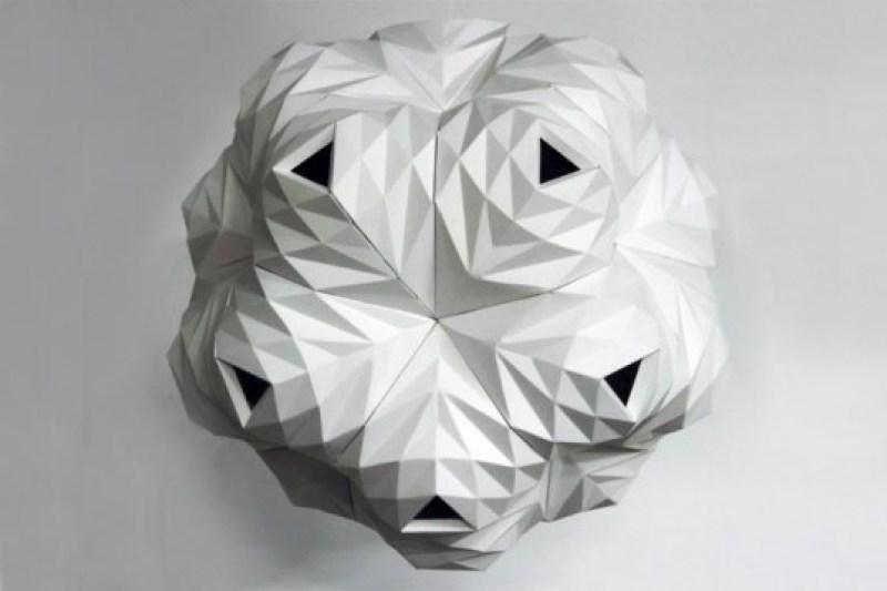 Lazerian-Folded-Paper-Light-Shades-1-537x358