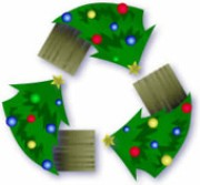 recycle-your-christmas-tree