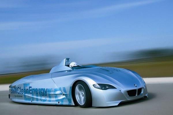 BMW-Clean-Energy-1
