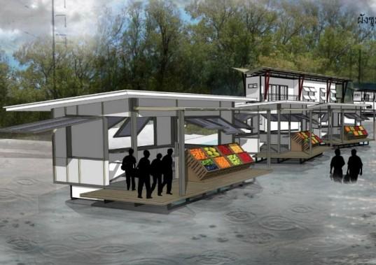 Site-Specific-Amphibious-House-2-537x379