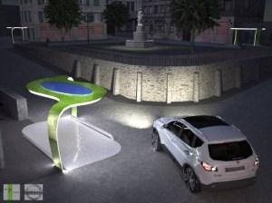 green-p-parking-system_RhNWk_24429