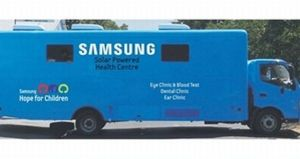 Samsung-solar-powered-mobile-healthcare-2