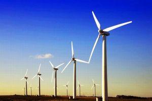 windmills-shutterstock-lead-537x358