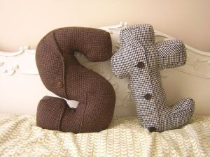 Alphabet-pillows1