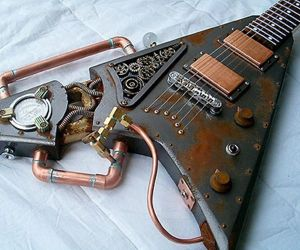 steampunk_guitar_3pjgn