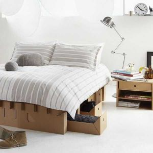 recycling-paper-cardboard-furniture-decor-karton-3