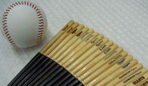 120215060239-baseball-chopsticks-story-top
