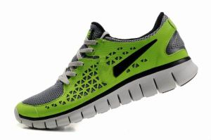 Mens-Athletic-Shoes-3