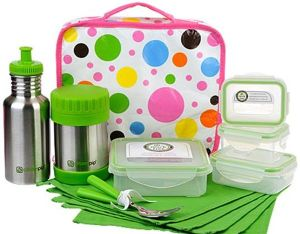 BPA-free-citizenpip-lunch-kit2