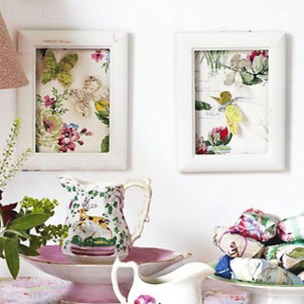 CL-feb13-sarah-moore-cutout-butterlies-pix-300sq-medium_new