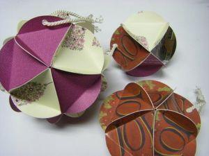 Christmas_Card_Circle_Ornaments (1)