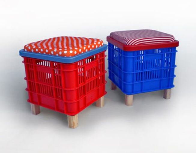 How-plastic-milk-crates-are-fantastic-for-storing-things