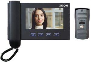 Zicom-Z-VD-CO-7TP-HANDSET-NA_92ff6
