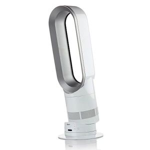 dyson-hot-cool-bladeless-heater-fan-d-20120907171927933~208000_100