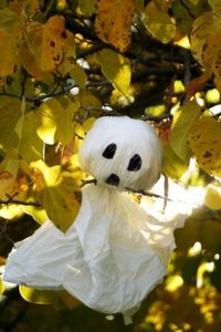 plastic-bag-ghost