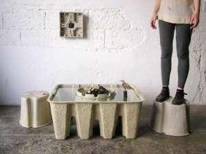 pulp-furniture