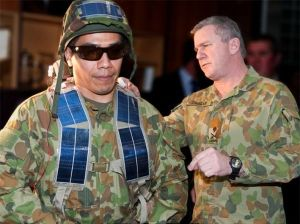 solar-soldier-australia-national-university-2-537x402