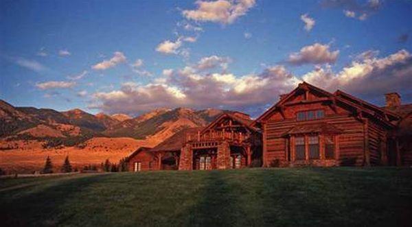 090408_The Lodge at Sun Ranch.grid-6x2