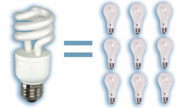 cfl-light-bulbs-mercury
