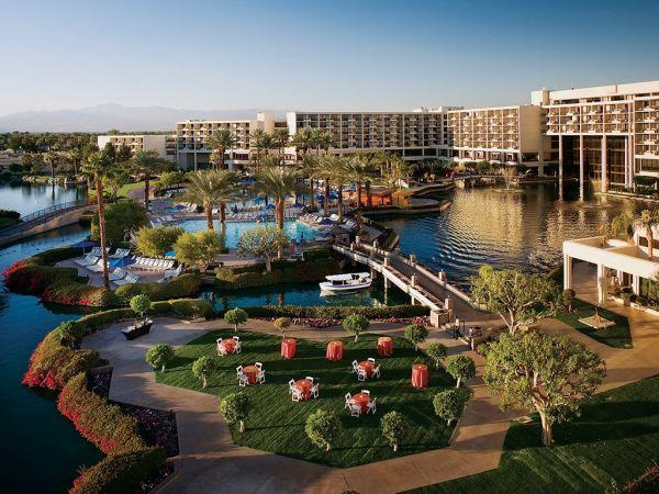 cn_image_0.size.jw-marriott-desert-springs-resort-spa-palm-desert-palm-desert-united-states-103048-1
