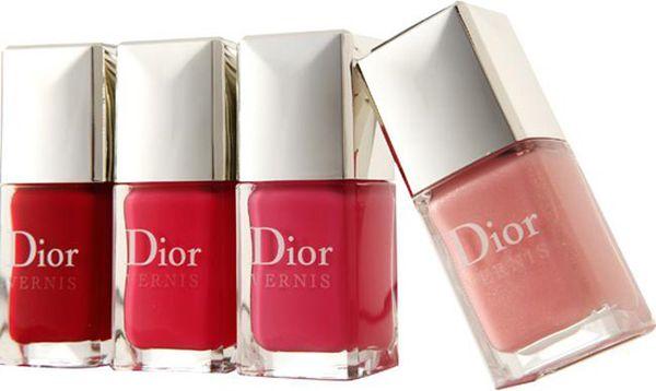 dior-vernis-pink-kimono-abida-mian-blog-50853