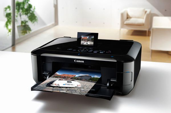 eco-friendlyprinters