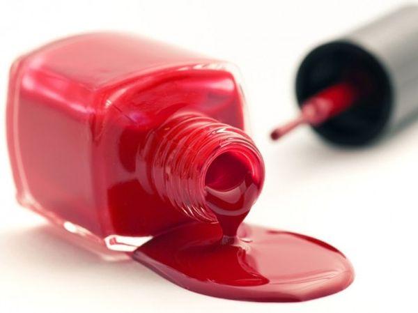 nail-polish-1-537x402