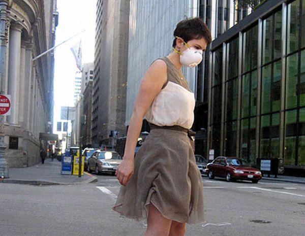 pollution_sensitive_epa_dress_by_2nd_skin_image_title_bdx1z
