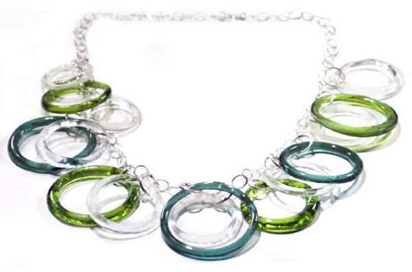 recycled-glass-bottle-necklace