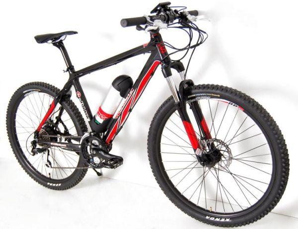 st-bicycle_e-bike_electric_carbon_karma_02