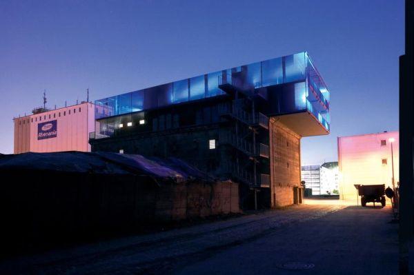10.-Frankfurt-Music-Studios1