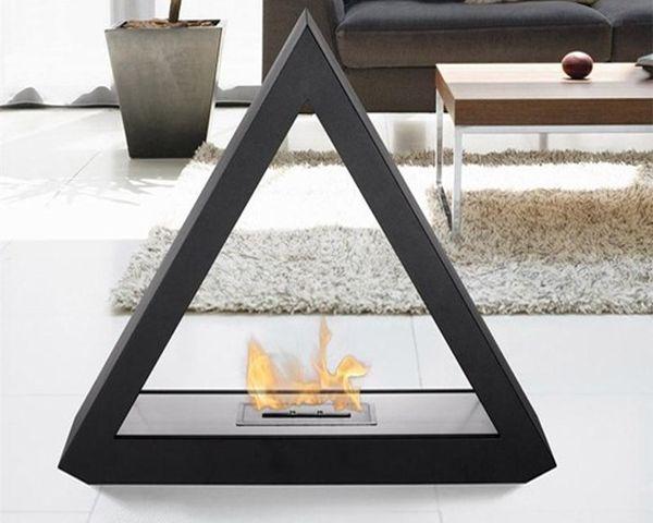 Modern-Elements-Quantum-Ethanol-Fireplaces-3