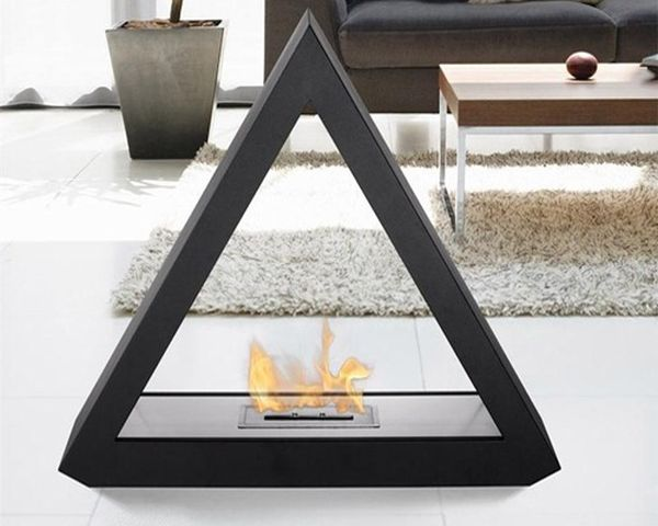 Modern-Elements-Quantum-Ethanol-Fireplaces-3